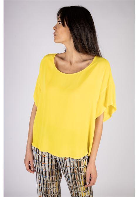 Manila Grace | Shirt  | C111VUMA012