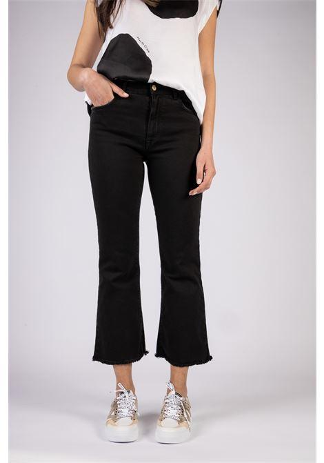 Manila Grace | Jeans  | J400CUMZ005