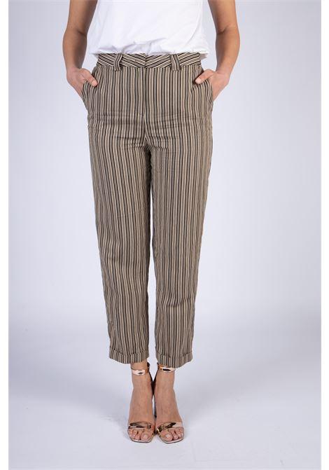 Manila Grace | Pants  | P300VIMA032