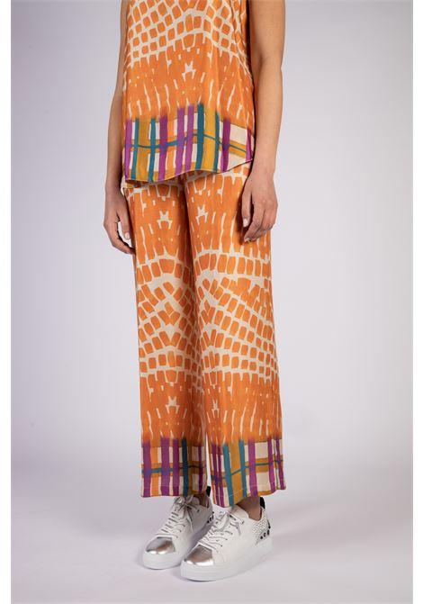 Manila Grace | Pants  | P330VSMA044