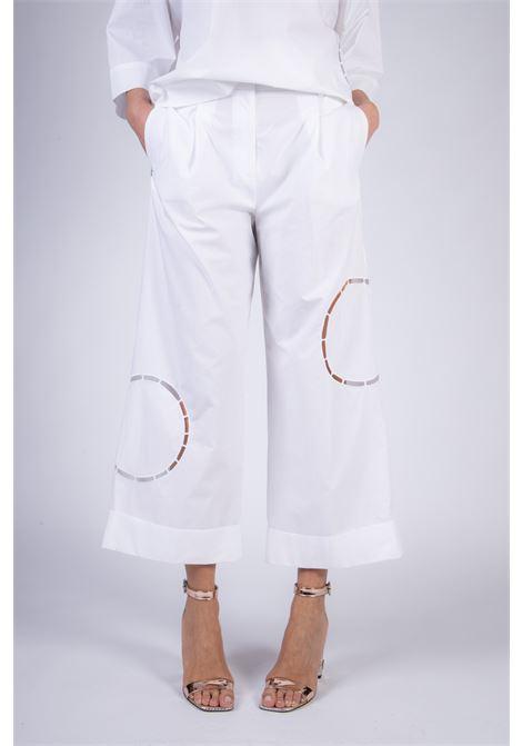 Manila Grace | Pants  | P473CUMA009