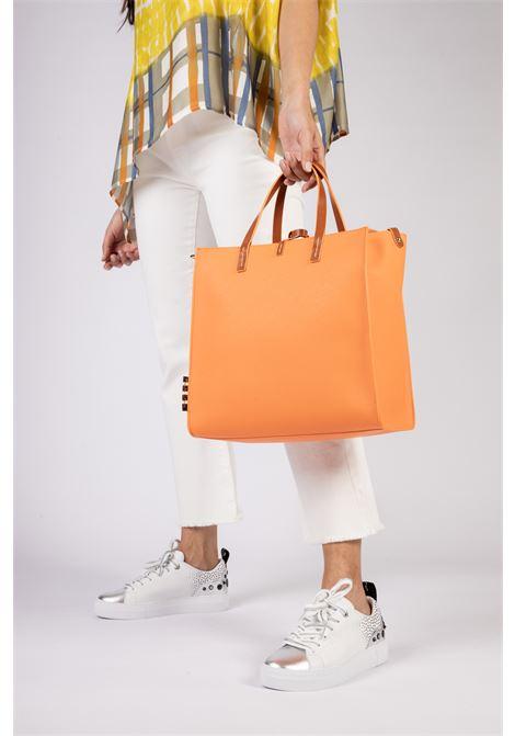 Manila Grace | Sneakers  | S651LUMA029