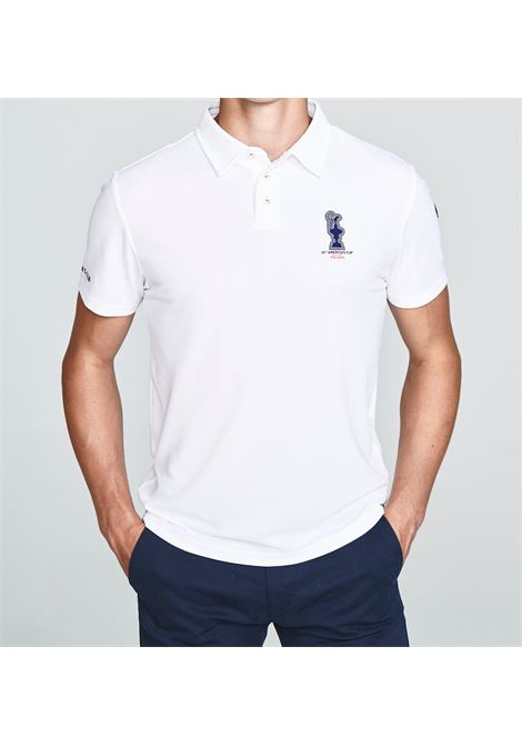 NORTH SAILS | Polo  | 4520010101
