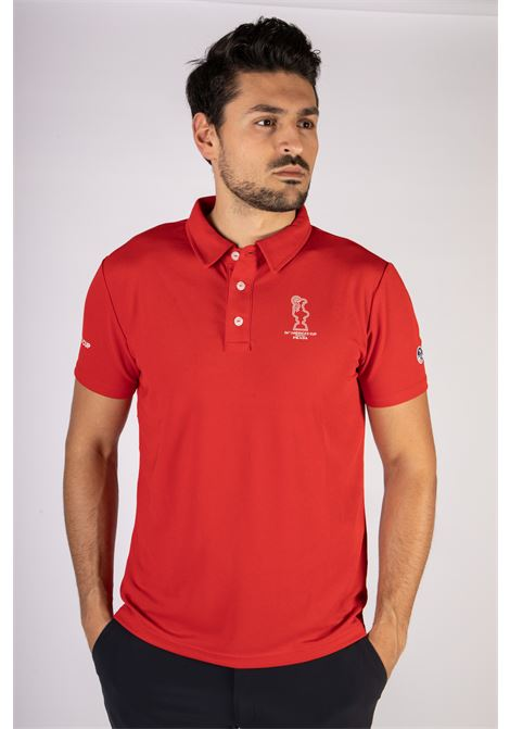 NORTH SAILS | Polo  | 4520010230