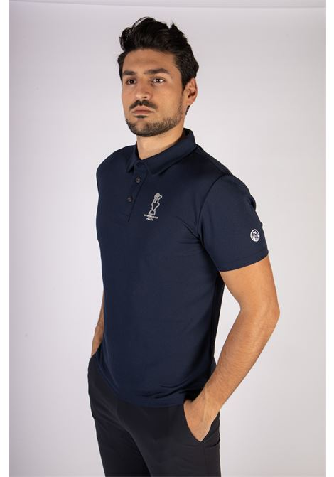 NORTH SAILS | Polo  | 4520010802