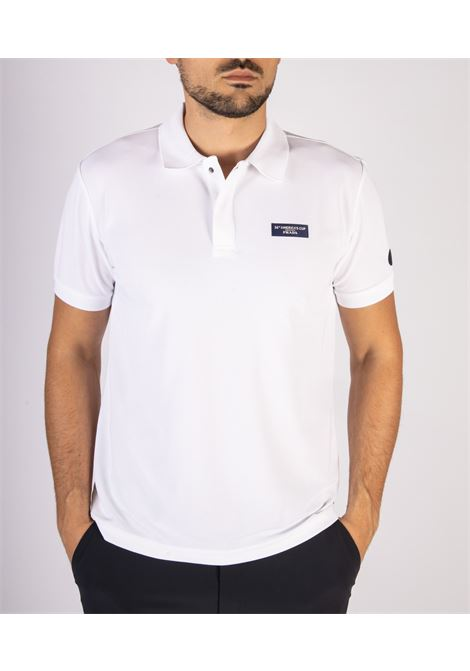 NORTH SAILS | Polo  | 4520150101