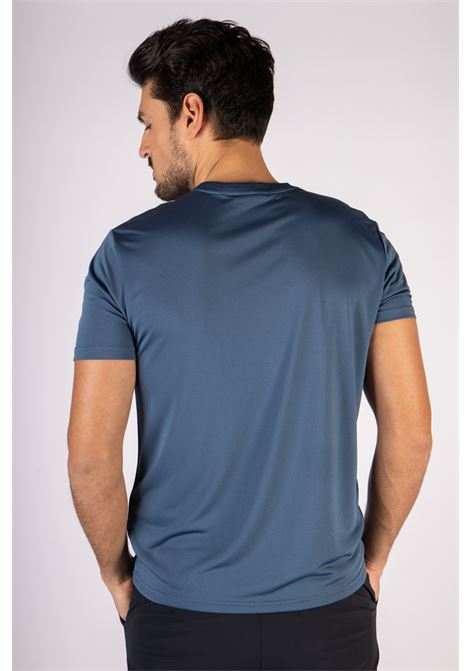 T-SHIRT AMERICA'S CUP NORTH SAILS | T-shirt | 4523070787