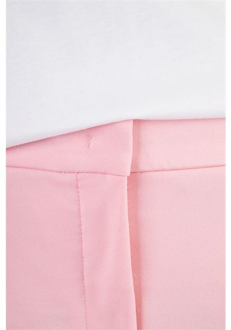 Pinko | Pants  | 1G15LF-5872P95