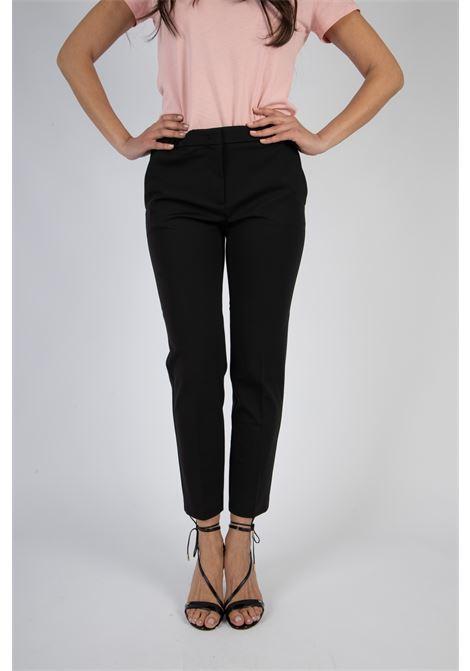 bello 100 pantalone punto Pinko | Pantaloni | 1G15LF-5872Z99