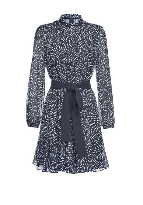 Pinko | Dress  | 1G15QZ-8421ZZ2