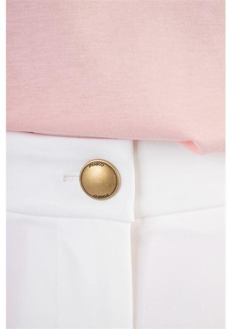 Pinko   Pants    1G15SA-5872Z05
