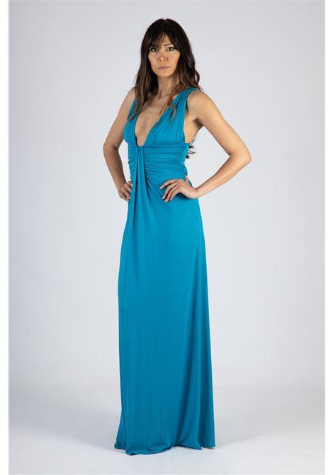Pinko | Dress  | 1G15VL-Y6X3G32