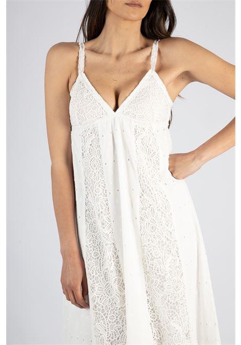 Pinko | Dress  | 1G15YB-Y6WVZ14