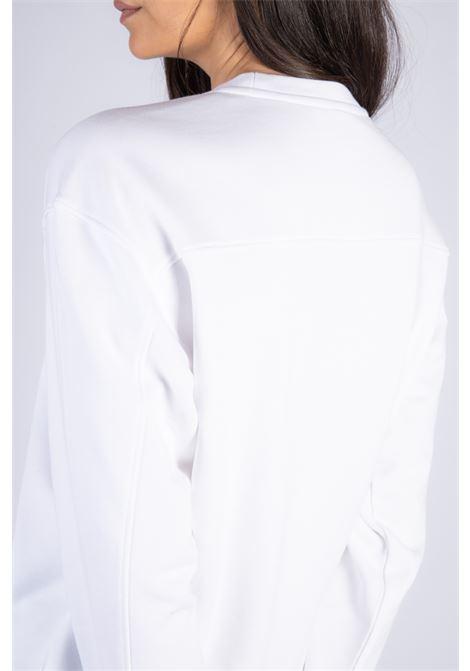 Pinko   Sweatshirt    1G160Y-Y722ZZ1
