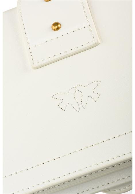 Pinko | bag  | 1P221P-Y6XTZ14