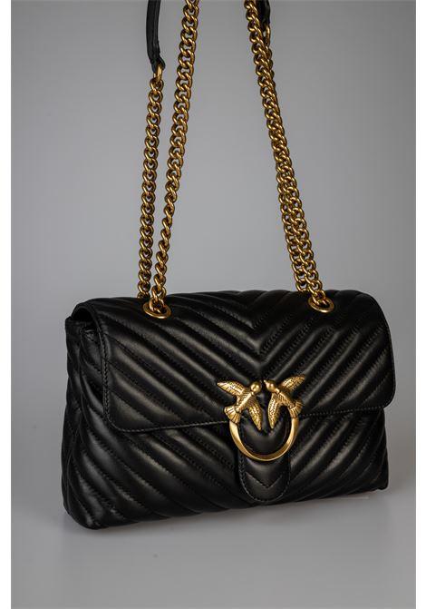 Pinko | bag  | 1P2220-Y6XVZ99