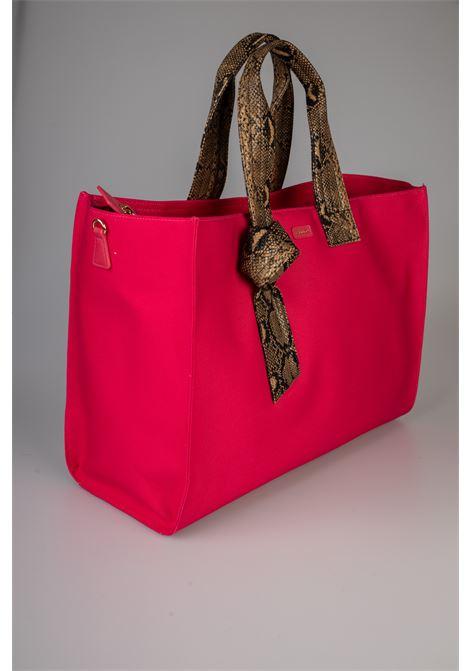 Pinko | bag  | 1P224D-Y6YKO96