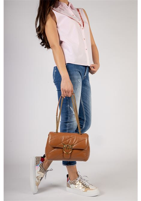 Pinko | bag  | 1P227J-Y6Y3L58