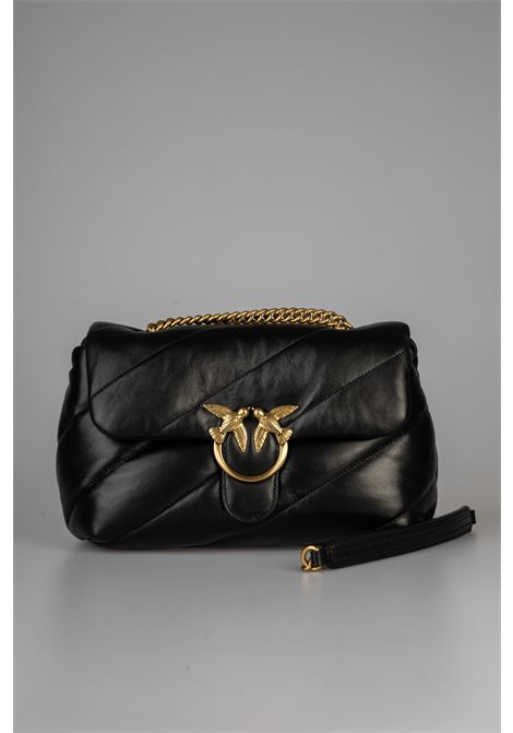 Pinko | bag  | 1P227J-Y6Y3Z99