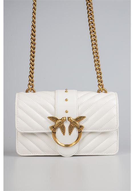 Pinko | bag  | 1P227L-Y6XVZ14
