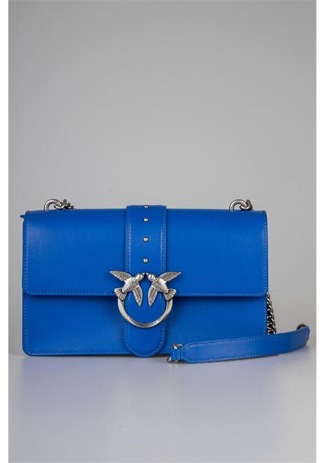 Pinko | bag  | 1P2280-Y6XUG54