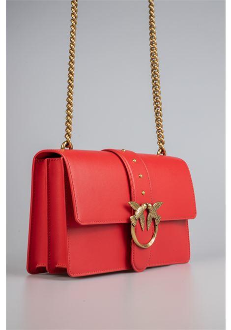 Pinko | bag  | 1P2280-Y6XUR43