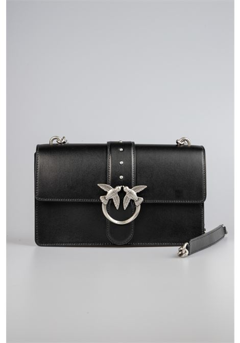 Pinko | bag  | 1P2280-Y6XUZ99