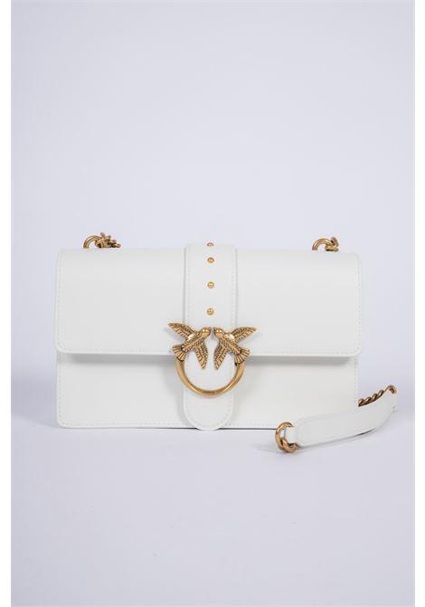 Pinko | bag  | 1P2281-Y6XTZ14