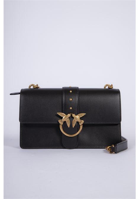Pinko | bag  | 1P2281-Y6XTZ99