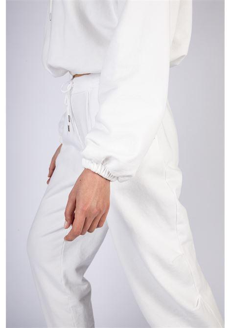 PLEASE   Pants    P0P2KP2C091136