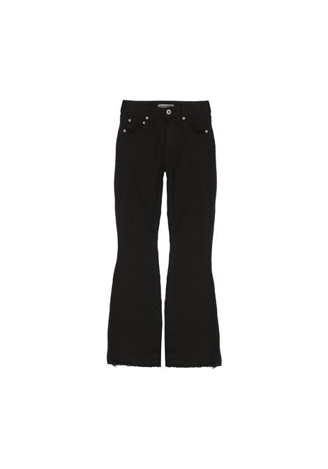 PLEASE | Pants  | P27RCV9N3N1900