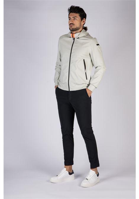 RRD | Jacket  | W2101509