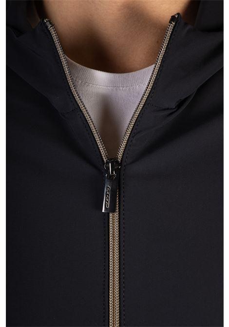 RRD   Sweatshirt    W2110060