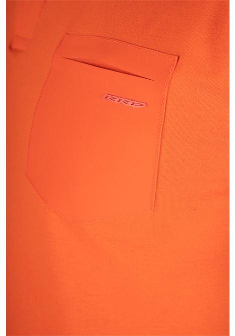 RRD | Polo  | W2116430