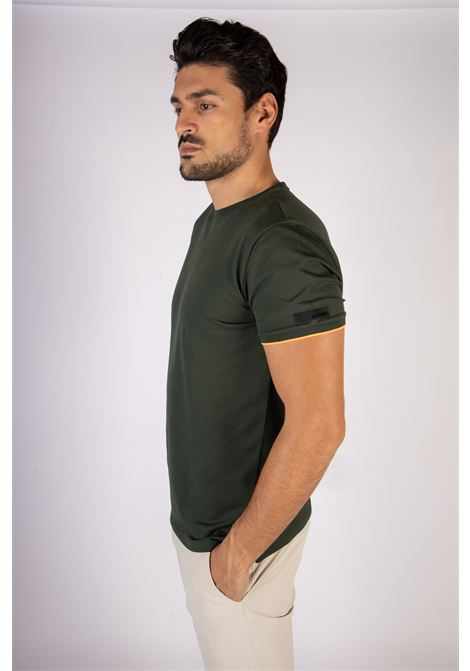 RRD | T-shirt  | W2116520