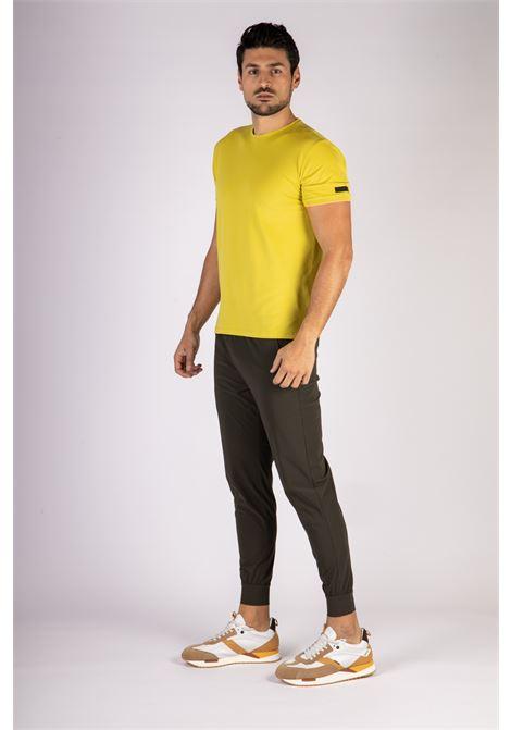 RRD   T-shirt    W2116523