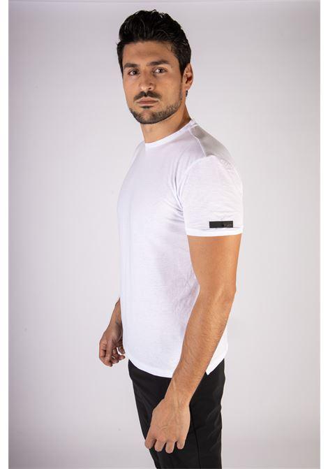 RRD | T-shirt  | W2116709