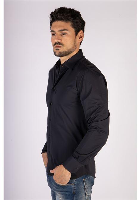 RRD | Shirt  | W2118060