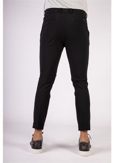 Pantaloni Chino RRD | Pantaloni | W2120010