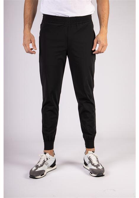 Pantaloni Jumper RRD | Pantaloni | W2120210