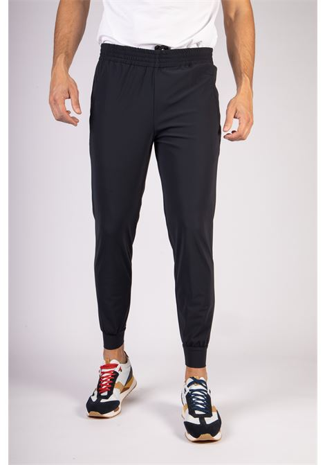 Pantaloni Jumper RRD | Pantaloni | W2120260