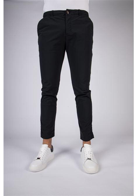 Pantaloni Techno Wash Chino RRD | Pantaloni | W2122760