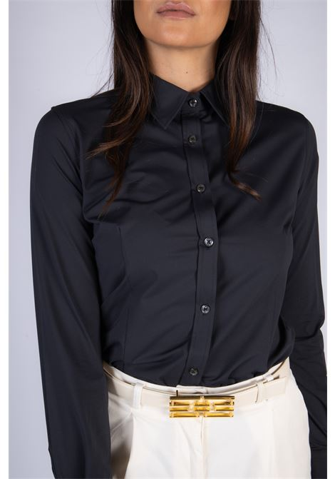 Camicia Shirt Oxford Lady RRD | Camicia | W2165010