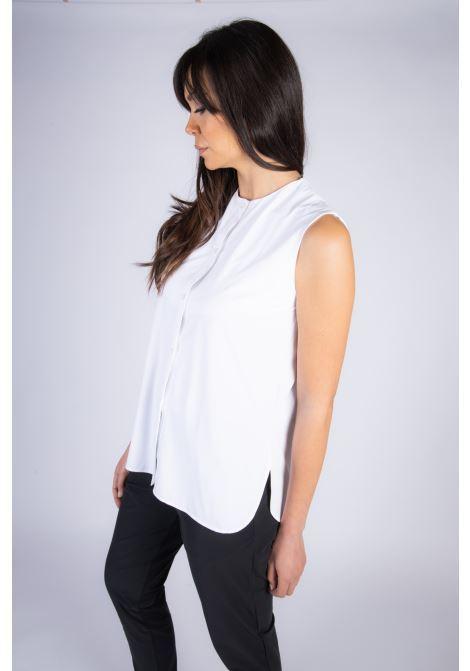 RRD | Shirt  | W2165209