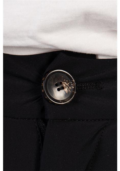 RRD | Pants  | W2170010