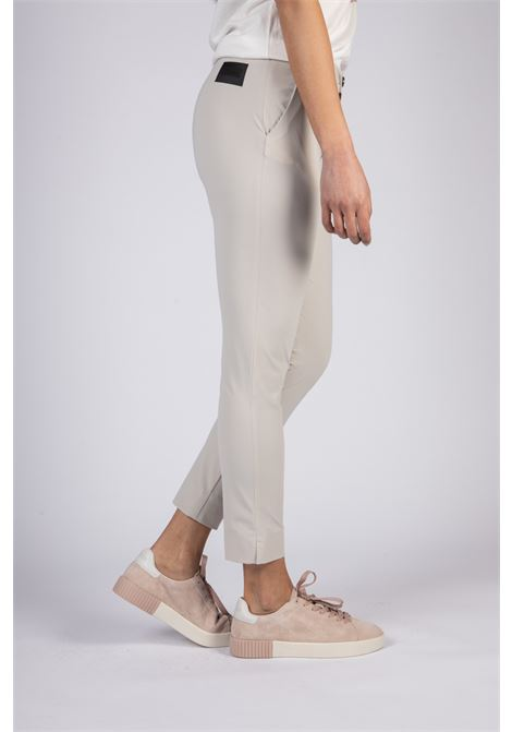 Pantaloni RRD Capri Lady RRD | Pantaloni | W2170083