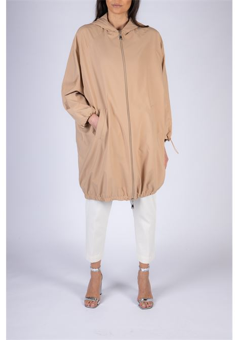 VICOLO | Coat  | TH0739BEIGE