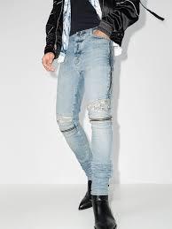 Amiri | Jeans | W0M01583SD1