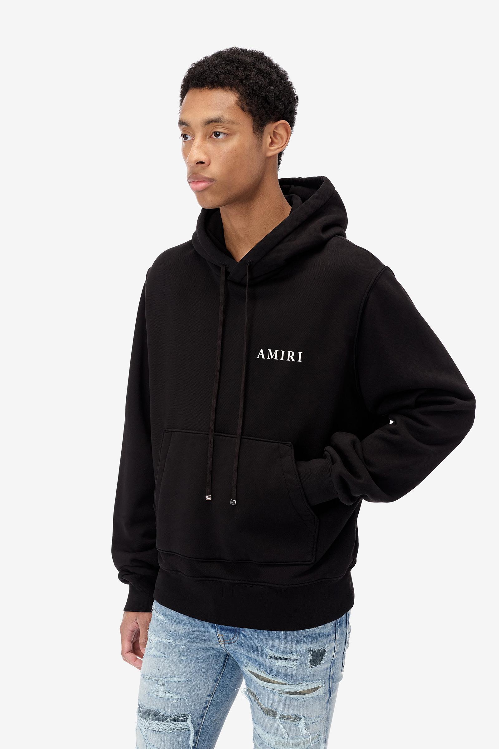 Amiri |  | W0M02537TE1