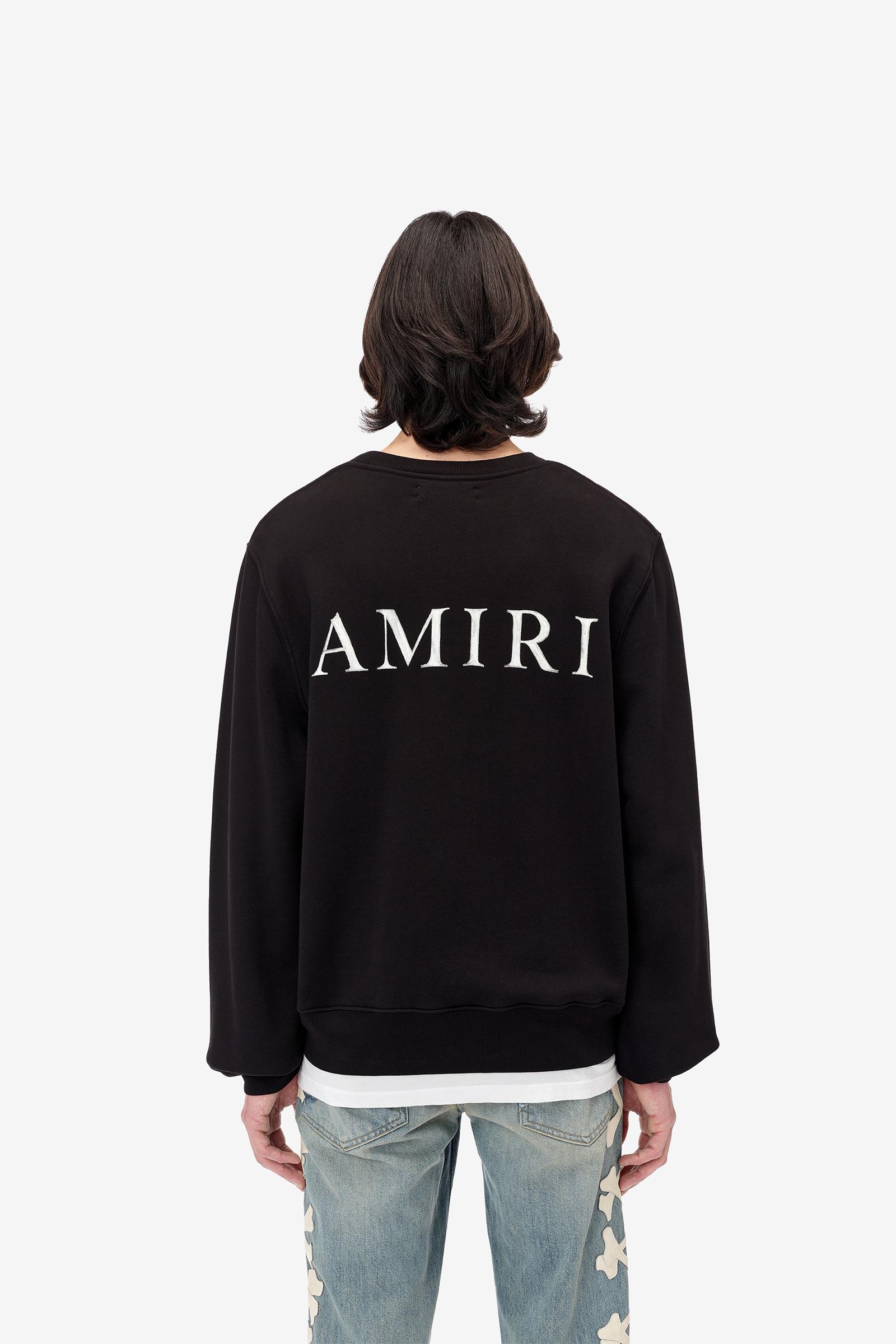 Amiri |  | W0M02540TE1
